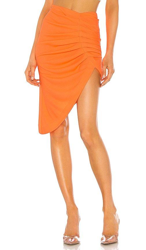 Daya Skirt