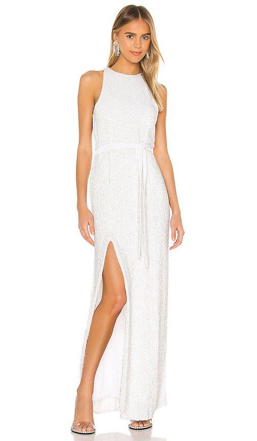 Tzilly Dress
