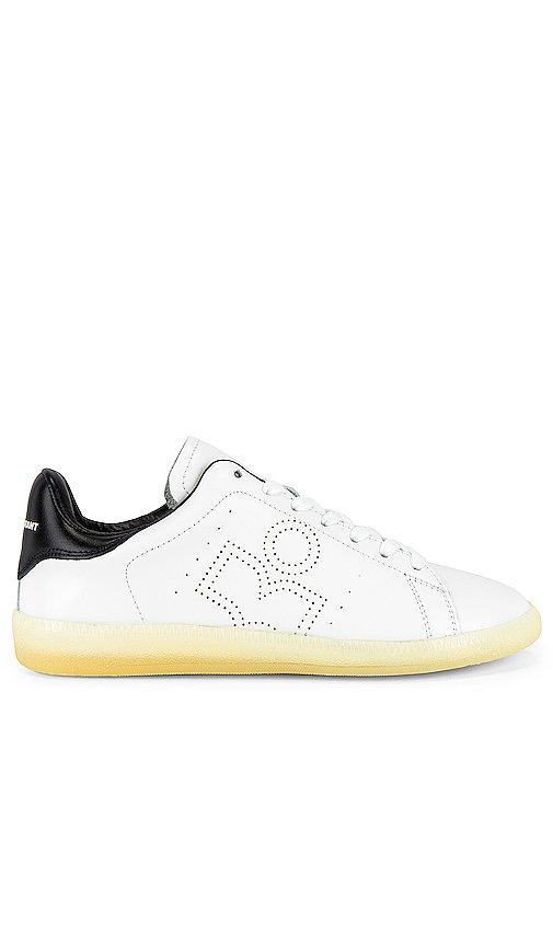 Billyo Sneaker
