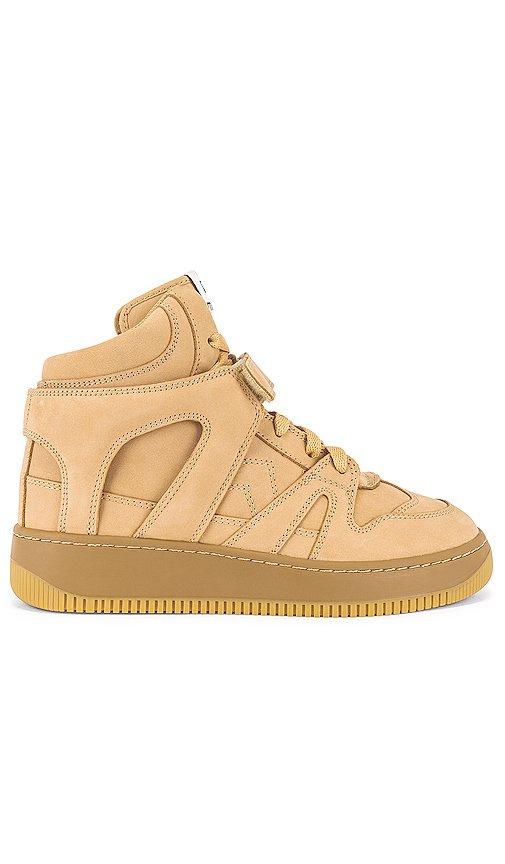 Brooklee Sneaker