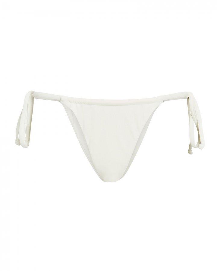 Hannah Tie Bikini Bottoms