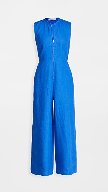 Malden Jumpsuit