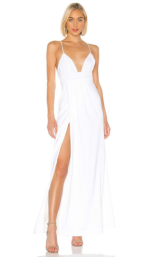 Anyssa Gown