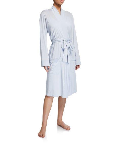 Odiana Jersey Robe