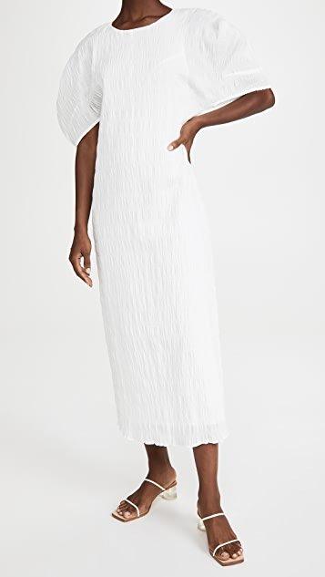 Aranza Dress