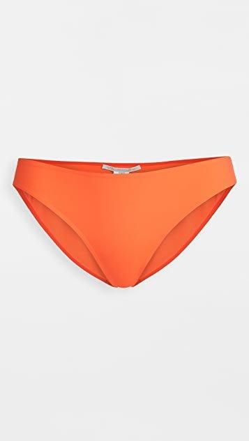 Body Con Classic Bikini Bottoms