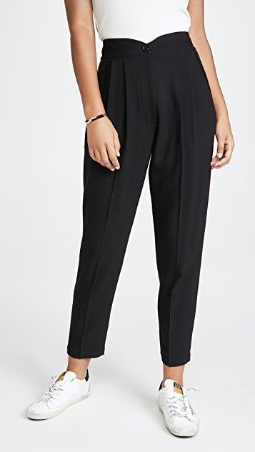 Eleanor Trousers