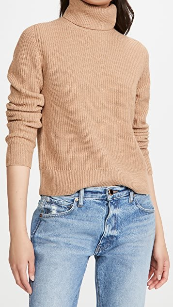 Mitchell Sweater