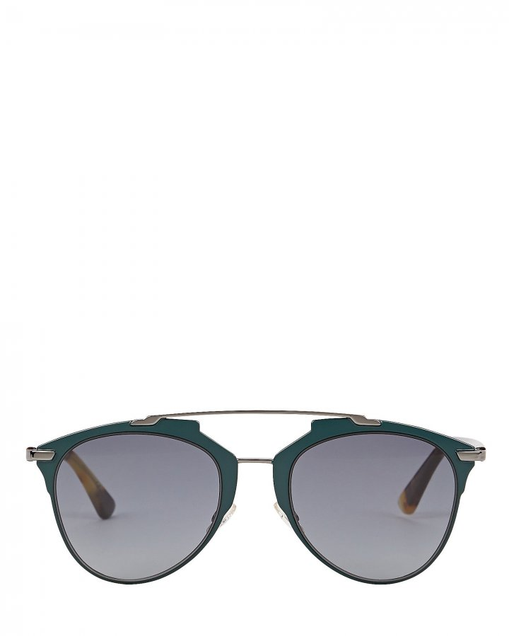 DiorReflected Sunglasses