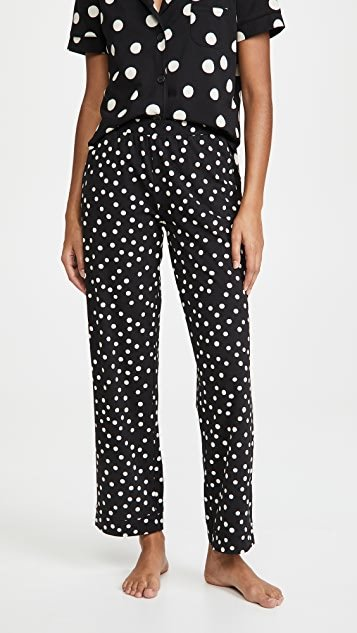 Myla Sleep Pants