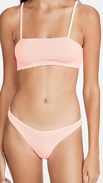 New Gigi Bikini Set