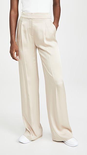 Robinne Pants