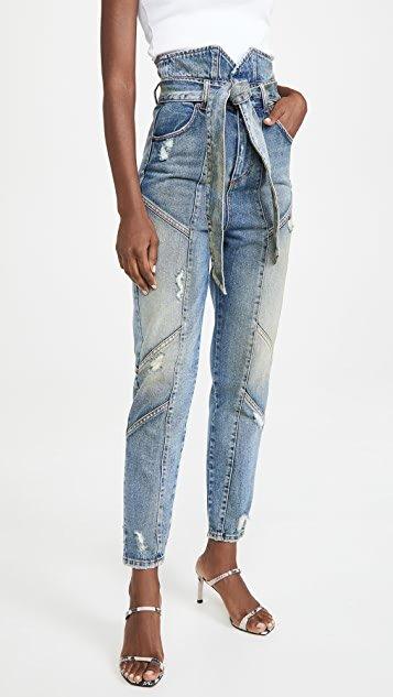 Tiana Jeans