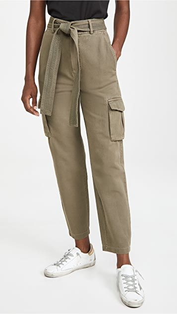 Kennedy Cargo Pants