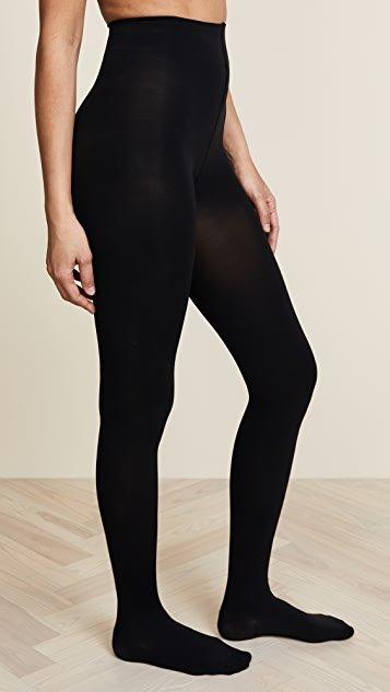 Velvet 66 Leg Support Tights