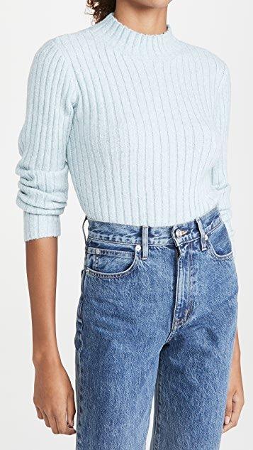 Dinah Sweater