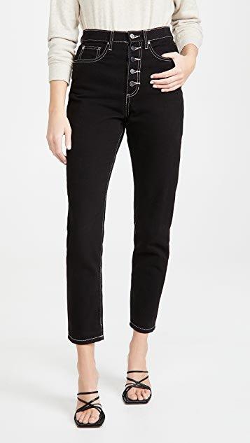 The Danielle Jeans