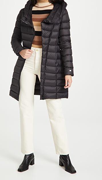 Karelle Coat