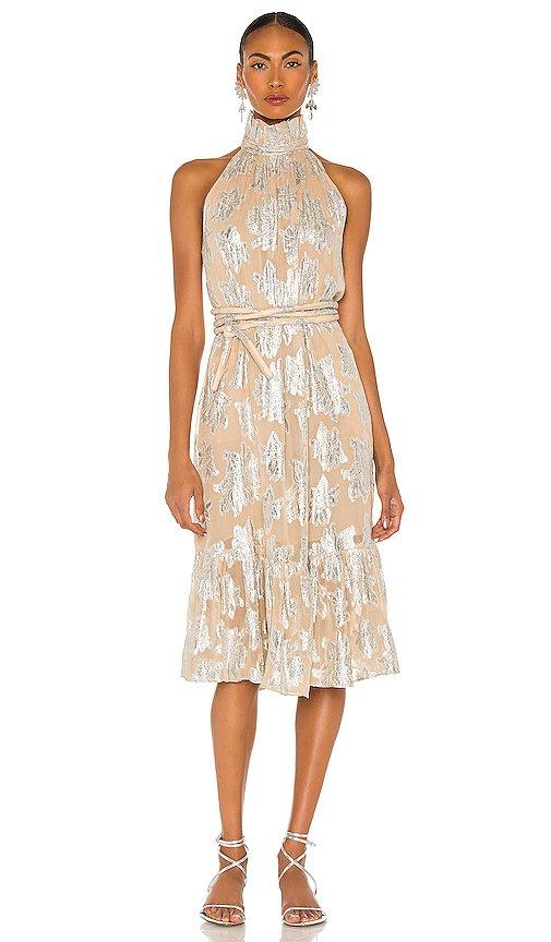 Laza Dress