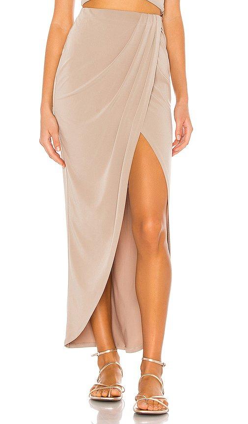 Halena Skirt