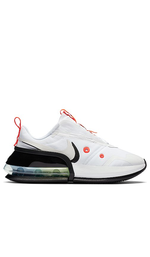 Air Max Up Sneaker