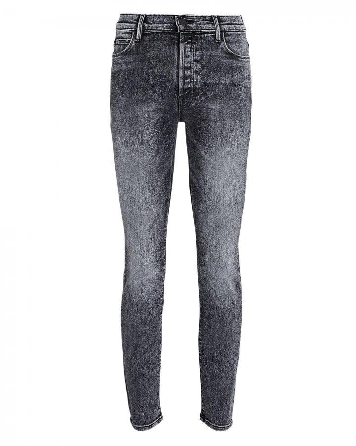 The Stunner Skinny Jeans