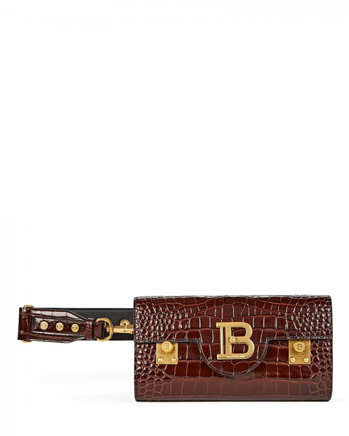 B-Buzz 23 Belt Bag