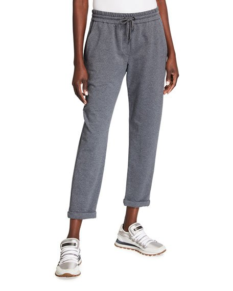 Felpa Sweatpants