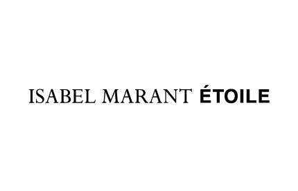 Isabel Marant Etoile