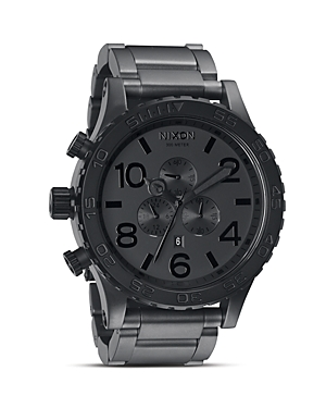 Nixon The 5-30 Chrono Watch