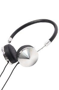 Frends Headphones The Layla Headphone (gadgets)