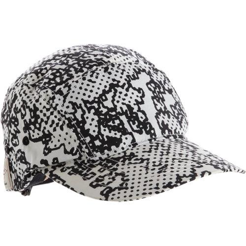 Rag & Bone Digital Camo Print Hat