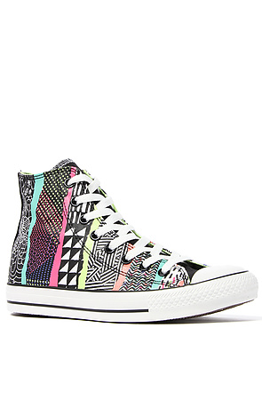 Converse Chuck Taylor All Star Hyperculture Sneakers