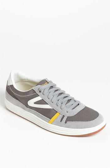 Tretorn \'Rodlera\' Sneaker