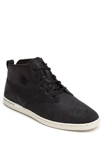 Creative Recreation \'Vito\' Sneaker