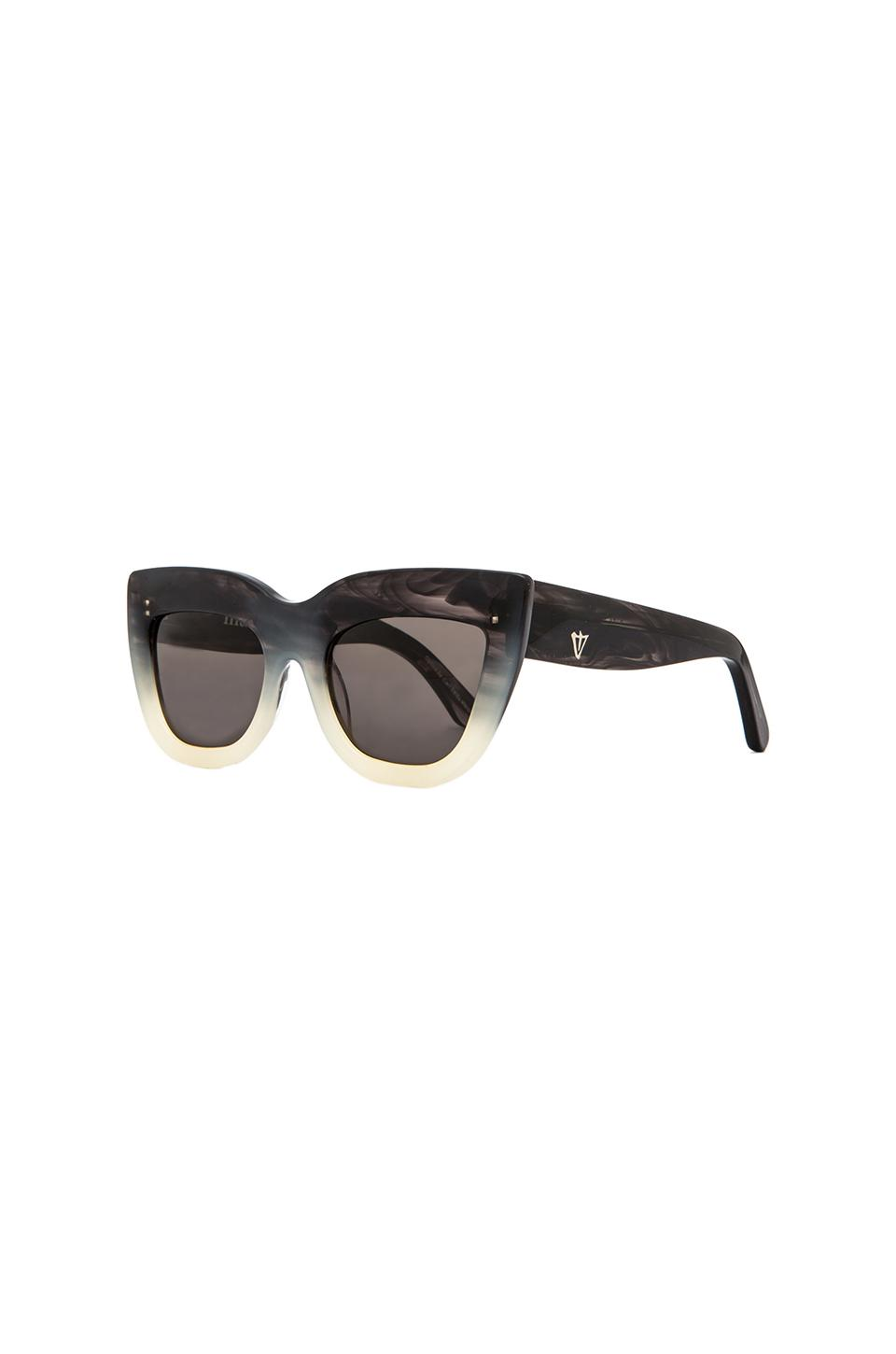 Marmont // VALLEY EYEWEAR