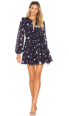 x REVOLVE Lana Dress                                             Lovers + Friends