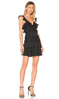 Babylon Dress                                             Bardot