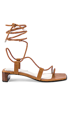 Cindy Tie Sandal                     Rag & Bone