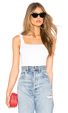 Square One Seamless Cami                     Free People