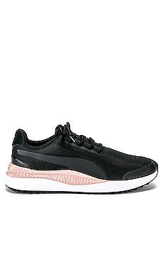 Pacer Next FS Metallic Sneaker                     Puma