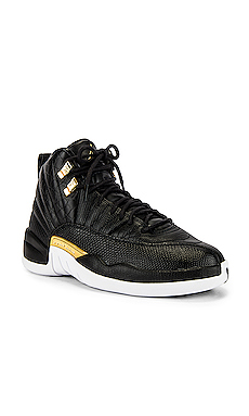 Womens Air Jordan 12 Retro                     Jordan