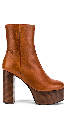 Friday Night Platform Boot                     Free People