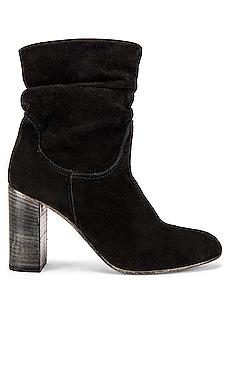 Dakota Heel Boot                     Free People