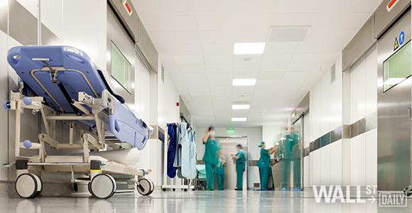 1016_INNOV_healthcare