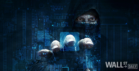1016_SPEC_hacker
