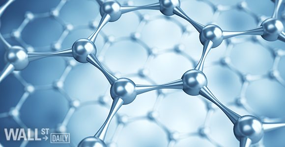 Nanotechnology: How Miniscule Science Will Save Mankind