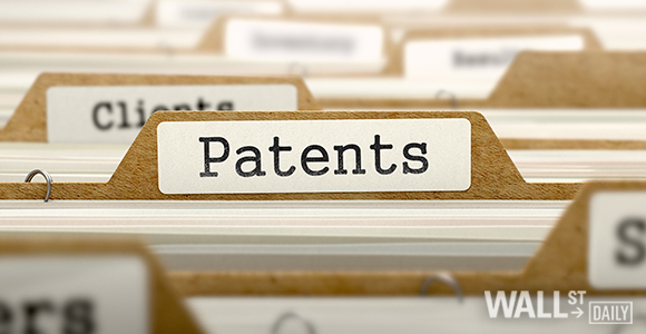 Patent Filings: The Next Great Leading Indicator
