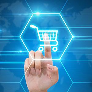Amazon-Proof: The Blueprint for Surviving the Retail Apocalypse