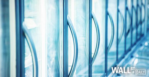 EPA Ruling Spawns Black Market for Refrigerators